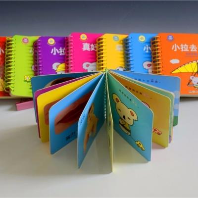 Edition book